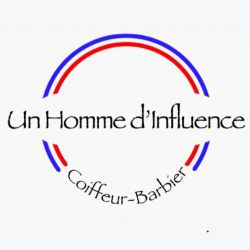 Logo Un Homme d'Influence